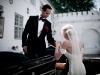 bryllupsfotograf-dragsholm-slot-37