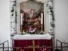 bryllupsfotograf-dragsholm-slot-4