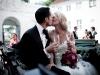 bryllupsfotograf-dragsholm-slot-40