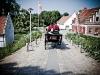 bryllupsfotograf-dragsholm-slot-42