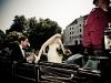 bryllupsfotograf-dragsholm-slot-44