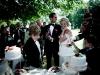 bryllupsfotograf-dragsholm-slot-46