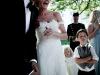 bryllupsfotograf-dragsholm-slot-48