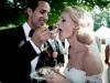 bryllupsfotograf-dragsholm-slot-50