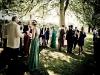 bryllupsfotograf-dragsholm-slot-51