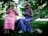 bryllupsfotograf-dragsholm-slot-52