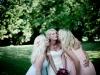 bryllupsfotograf-dragsholm-slot-57
