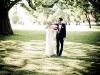 bryllupsfotograf-dragsholm-slot-58