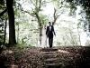 bryllupsfotograf-dragsholm-slot-59