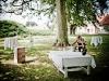 bryllupsfotograf-dragsholm-slot-6