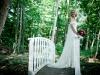 bryllupsfotograf-dragsholm-slot-60