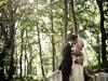 bryllupsfotograf-dragsholm-slot-62