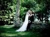 bryllupsfotograf-dragsholm-slot-64