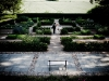 bryllupsfotograf-dragsholm-slot-66