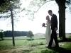 bryllupsfotograf-dragsholm-slot-67