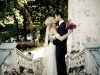 bryllupsfotograf-dragsholm-slot-68