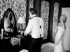 bryllupsfotograf-dragsholm-slot-7