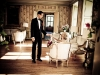 bryllupsfotograf-dragsholm-slot-73