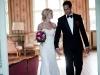 bryllupsfotograf-dragsholm-slot-74