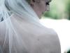 bryllupsfotograf-dragsholm-slot-75