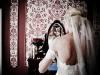 bryllupsfotograf-dragsholm-slot-8