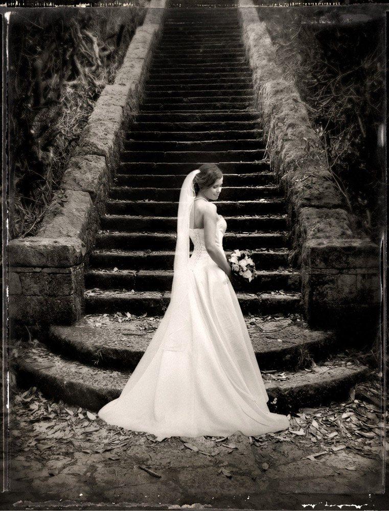 bryllupsbilleder-Haderslev