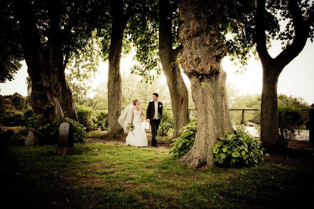 bryllupsbilleder-vsd-Haderslev