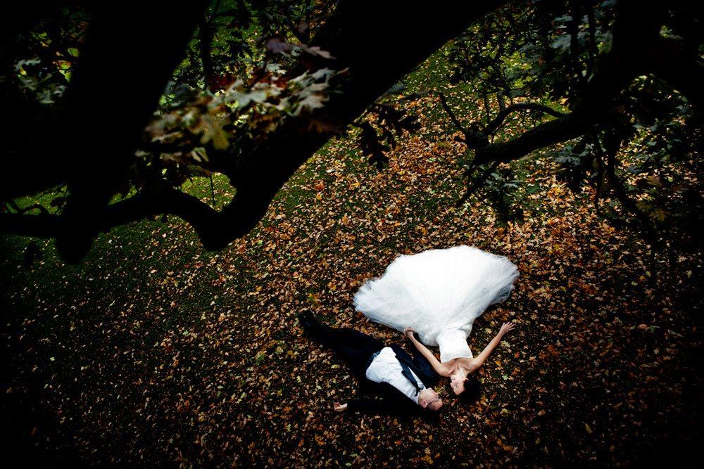 bryllupsfoto Haderslev