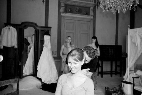 bryllupsbillede-36