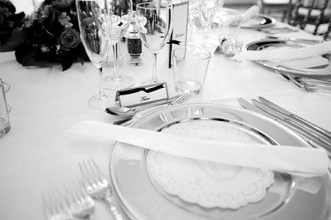 bryllupsbillede-6