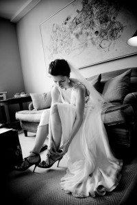 bryllupsfoto-1