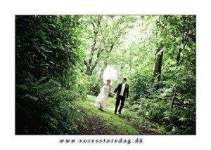 bryllupsfotograf-aabenraa