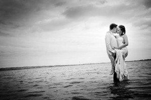 bryllupsfotograf-bronderslev