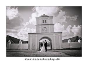 bryllupsfotograf-fredericia