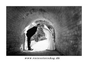 bryllupsfotograf-guldborg