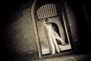 bryllupsfotograf-hillerod