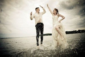 bryllupsfotograf-hirtshals