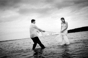 bryllupsfotograf-hjørring