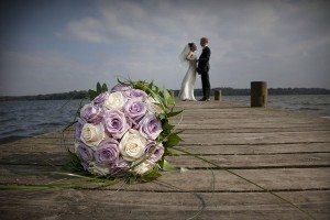 bryllupsfotograf-ikast