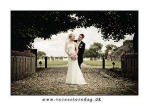 bryllupsfotograf-kalundborg