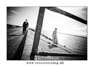 bryllupsfotograf-naestved