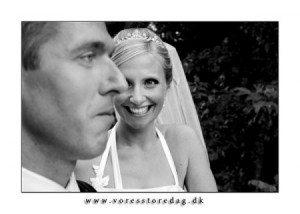 bryllupsfotograf-randers