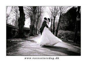 bryllupsfotograf-ringkoebing