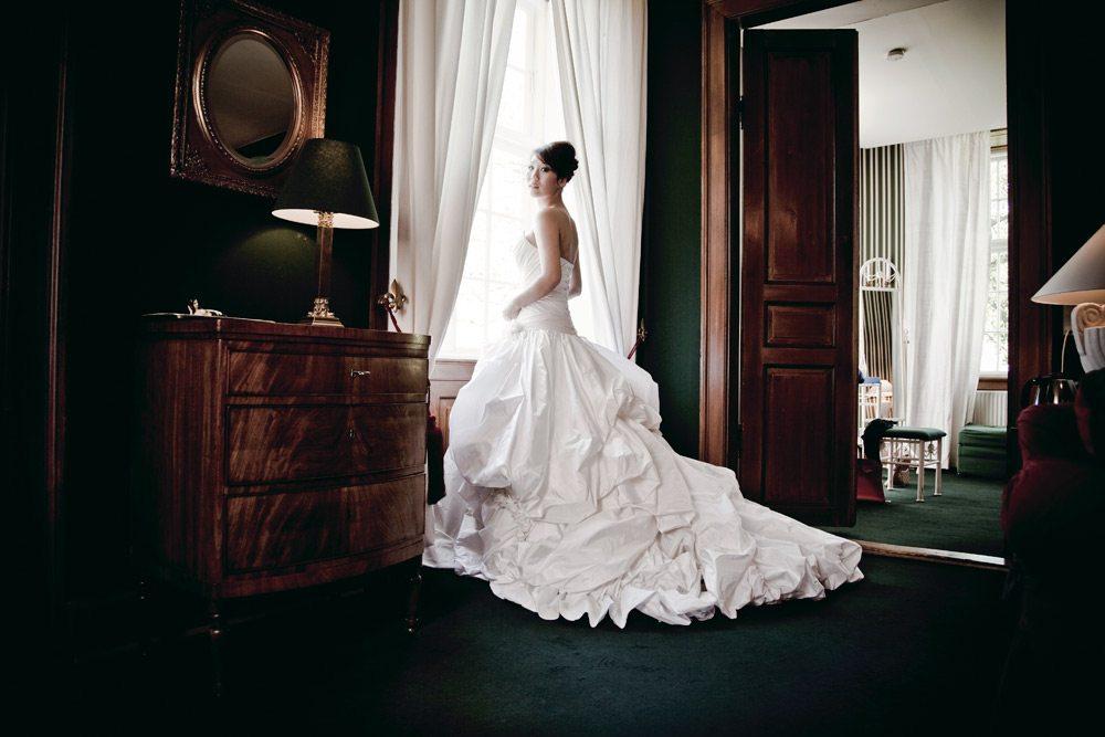 danmarks bedste bryllupsfoto