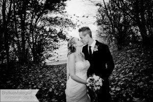 hvordan vælger man sin bryllupsfotograf?