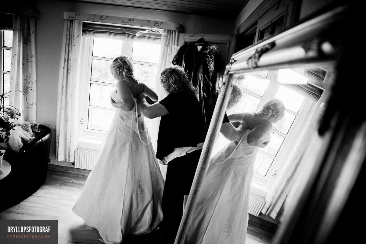 bryllupsfotograf 1