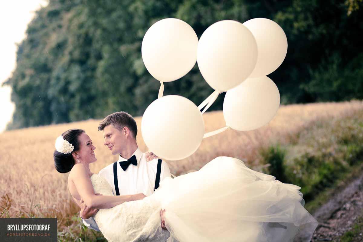bryllupsfotograf tt
