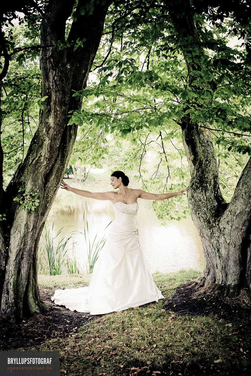 bryllupsfotograf 3gr