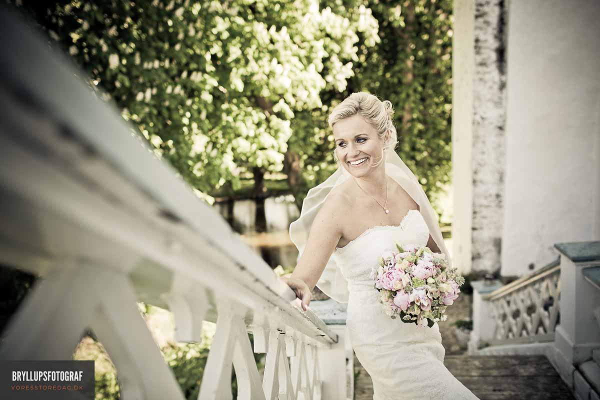 bryllupsfotograf 3334