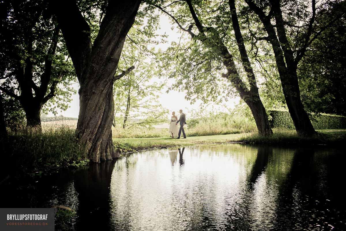 bryllupsfotograf 3
